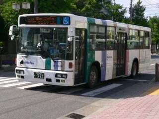 P1010051
