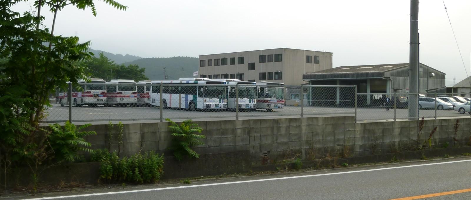 Wedwakiyama001