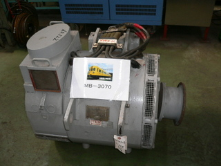 P1020103